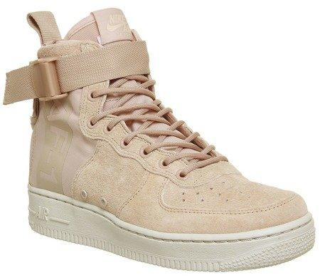 Nike Air Force 1 MID AA3966 100 Rozmiar 40,5