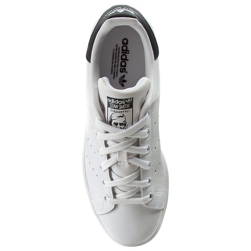 Buty M?skie Adidas Stan Smith M20325 Corewhite