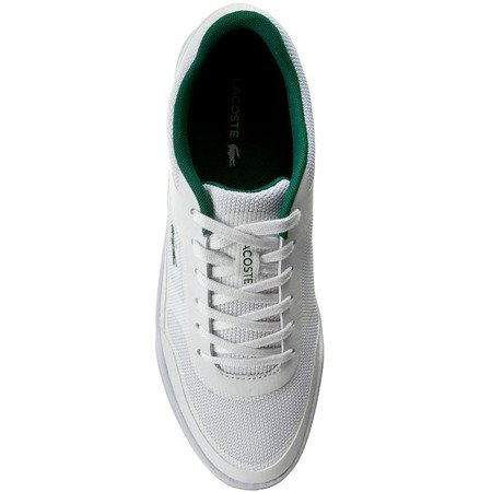 LACOSTE Explorateur Sport 117 1