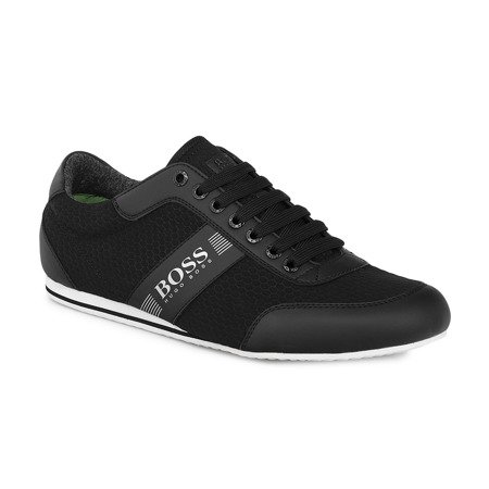 SNEAKERSY HUGO BOSS LIGHTER LOWP NEEM 50374607