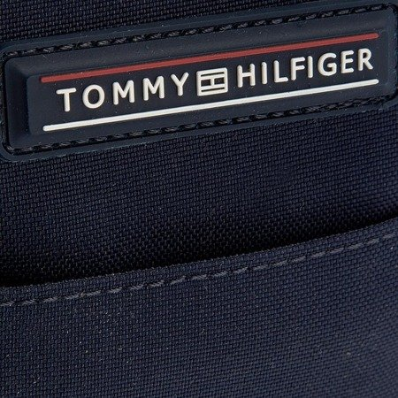 Saszetka TOMMY HILFIGER Compact Cross AM0AM01267