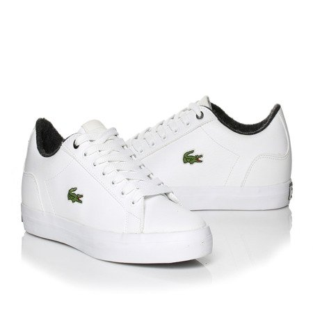 Sneakersy Lacoste Lerond 417 734CAM02492A7